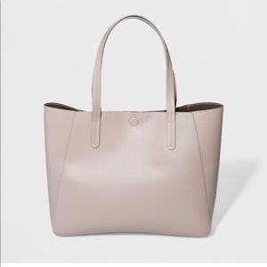 Handbag 🌿